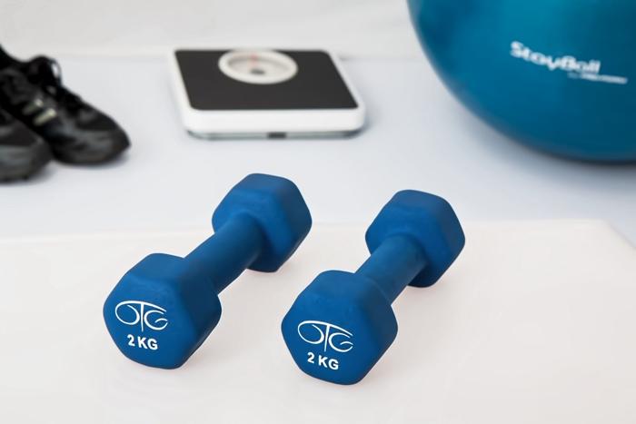 sneller afvallen snel gewicht verliezen