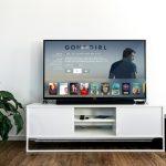 geld besparen in de zomer Netflix